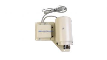 DDL-9000ASS Ayak Kaldırma Bobini (AK-138)