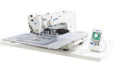 JUKI AMS-221EN Direct Drive Programlanabilir Dikiş Otomatı