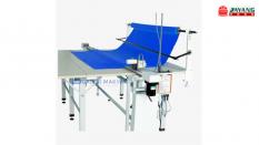DYDB-2 Elektronik Pastal Kesim Makinası