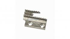 Düz Makina Kot Dişlisi (B26 Plakalar ile Uyumlu) ( 12481 – 11T )