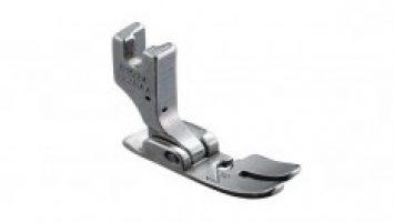 Juki 5200 Bıçaklı ayak ( 1/8 – 3/16) ( B1524-522-NAA )