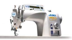 JUKI DDL-9000B Direct Drive Yüksek Devirli Düz Dikiş Makinası