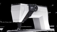 Vetron 5164-2300 Ultrasonik Kesim & Kaynak Makinası